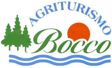Agriturismo Bocco
